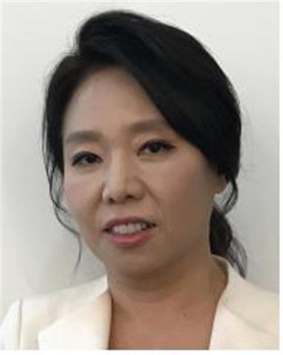 (시론)현송월과 김희중, 그리고 대한민국