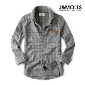 봄신상 출시 BEST 솔리드/셔츠/남방/데님/와이셔츠