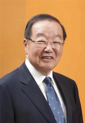 이영작 LSK 글로벌PS 대표, 복지부장관상 수상