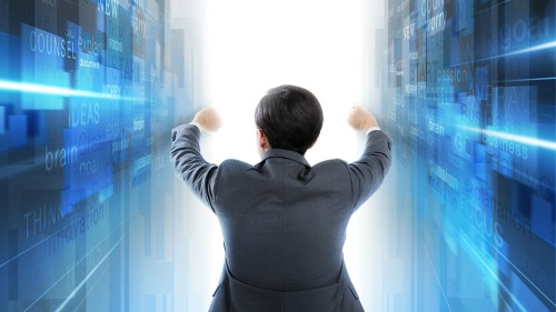 (17) 성공적인 디지털 트랜스포메이션을 좌절시키는 3가지 신호