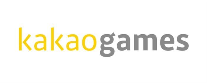 카카오게임즈, 액션스퀘어에 200억 지분투자…10.43% 확보