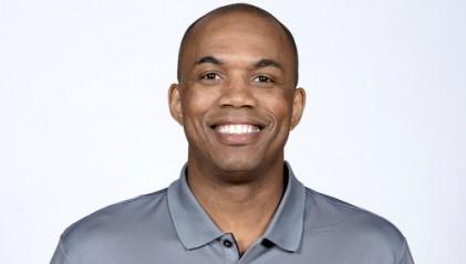 오리온, 美 농구국가대표팀 코치 초빙 스킬트레이닝 담금질