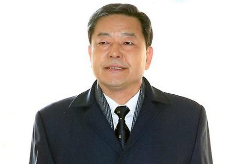 '통영함 비리 무죄' 황기철 국가배상 받는다