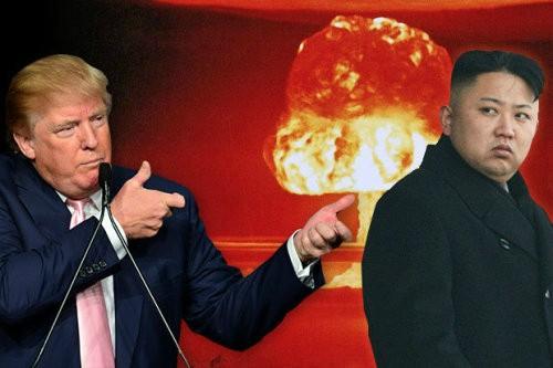 """""""美, 金 제거 없이 北비핵화 어렵다고 보는 듯"""""""