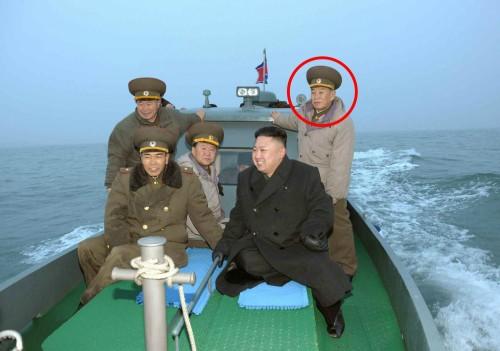 """北 """"핵보유국 지위 절대 허물 수 없다"""""""