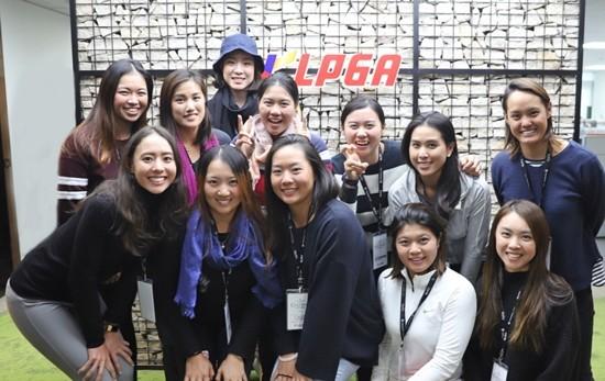KLPGA 투어를 향한 서바이벌 미션, 최종 2명 '2018시즌 정규투어 10개 대회 출전