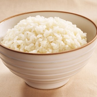 밥 먹을 때 죄책감은 이제 그만, 쌀밥의 체지방 감소 효과 확인