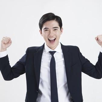 음경확대를 하는 남자들 (5) 이상적인 음경을 위한 음경확대