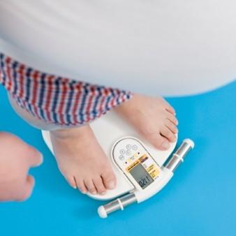 비만, 만성 B형간염 환자의 간암 발생 위험 높인다