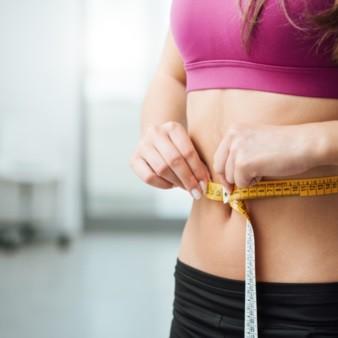 복부비만, 뱃살 빼는 운동으로 효과 없다면?