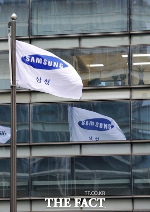 삼성디스플레이 작업환경 보고서 공개