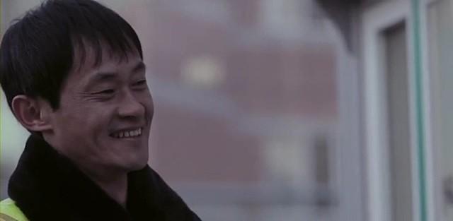 배우 하현관, 20일 지병으로 별세…향년 53세