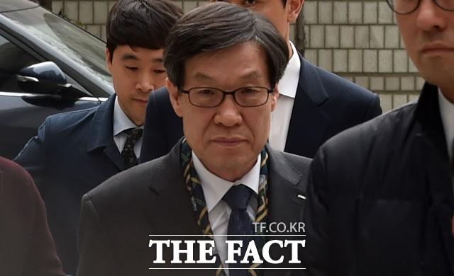 '옛 공기업의 저주'...포스코·KT 잔혹사 현재진행형