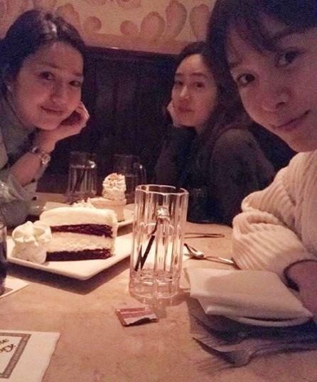 '효리네민박2' 이효리…이진 성유리 결혼 불참 내막은?
