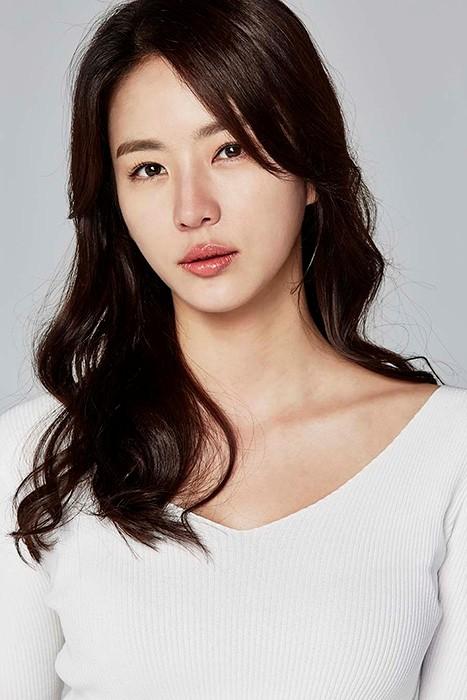 김사희, tvN '멈추고 싶은 순간: 어바웃타임' 캐스팅 확정