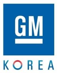 한국GM 노사, 합의안 도출 막판 진통