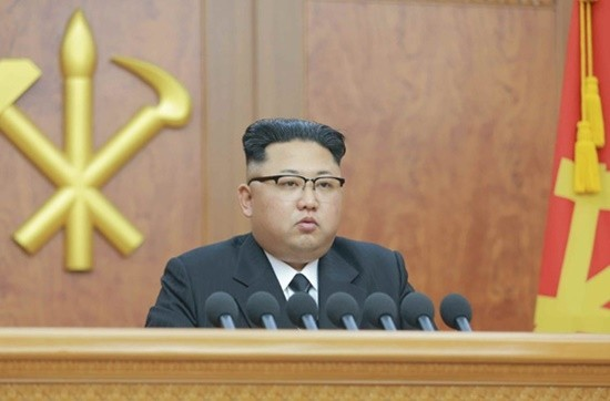 北 핵실험 중단 선언…'코스피=3000 시대' 여나