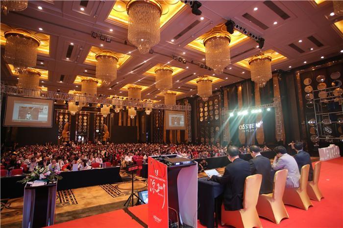 오스템임플란트, 글로벌 치과 임플란트 학술행사 개최