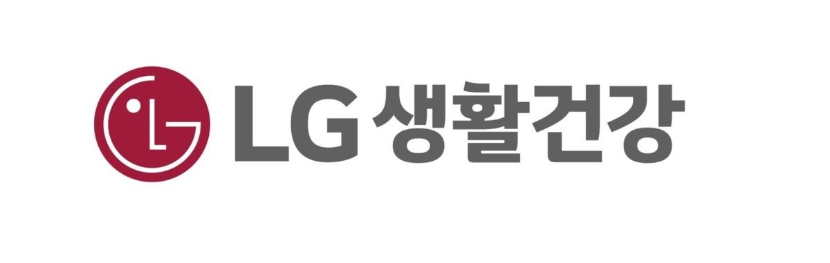 LG생활건강, 日 화장품 회사 '에이본' 인수