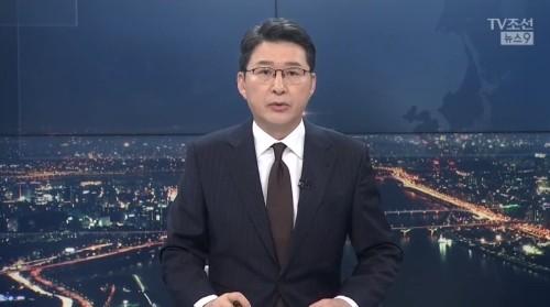 "TV조선 기자 절도? 김어준 ""JTBC 되고 싶다는 욕망이 있었던 것"""