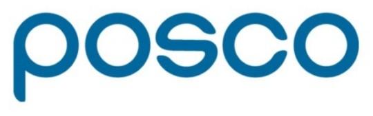포스코, 1분기 영업익 1조4877억원…전년비 9%↑