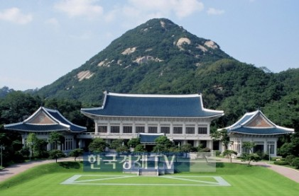 """청와대 """"6.13 지방선거 이후 조직개편한다"""""""