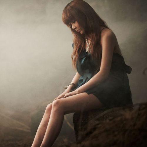 박봄 밀수입 사건 재조명, 어쩌다 '암페타민' 복용하게 됐나?