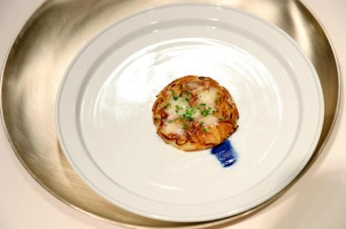 뢰스티보다는 '에멘탈 치즈· 와규 스테이크· 생선초밥'… 김 위원장 선호 메뉴를 보니