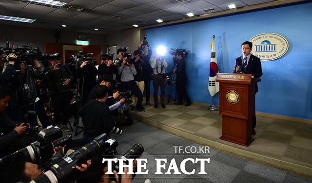 '드루킹 의혹' 김경수 보좌관 30일 소환…500만 원 성격은?