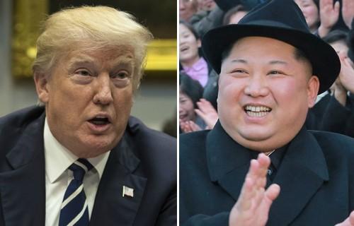 빅딜 파트너?…트럼프, 김정은 극찬에 담긴 의미는