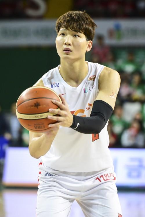 김낙현·박인태·안영준·양홍석, AG 3X3 국가대표 선발대회 참가