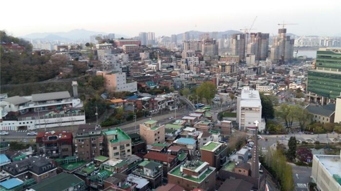 흑석 9구역 시공권 선정 D-30…'GS-롯데' 박빙