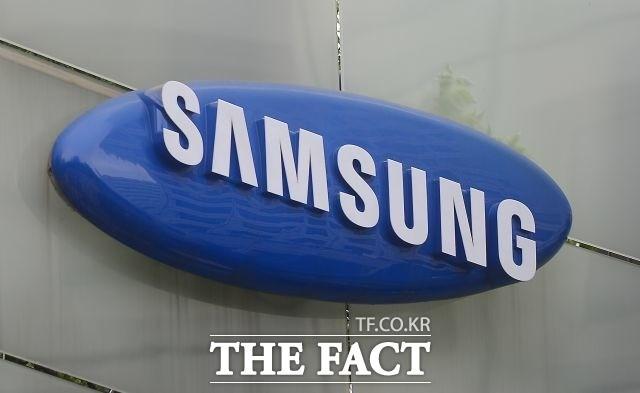 반도체·스마트폰 날았다…삼성전자, 또 사상 최대 실적
