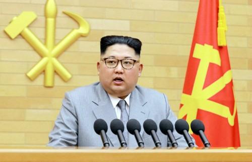"""北 매체 """"남북정상회담, 김정은의 통 큰 결단"""""""