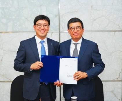 CJ-동아에스티, 슈가논-슈가메트 공동 판매