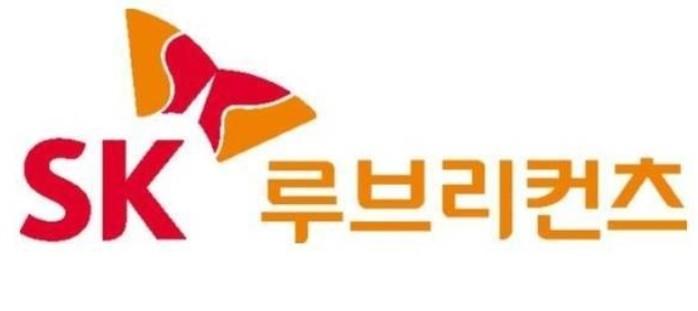 '5조 대어' SK루브리컨츠 상장 자진 철회
