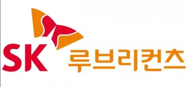 """SK이노베이션 """"SK루브리컨츠, 상장추진 자진 철회"""""""