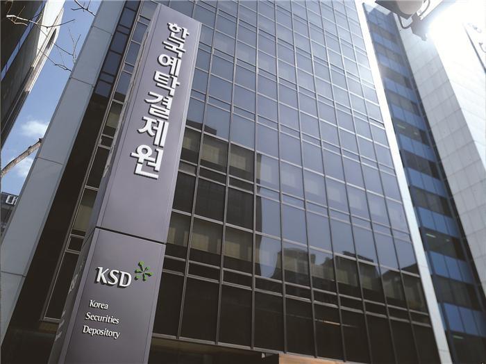 부산 사회적경제 지원기금, 지원 기업 15개 선정