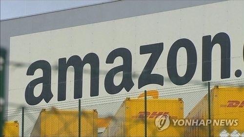 """""""우체국 이용료 2배 더 내야""""…트럼프, 아마존 압박하는 이유"""