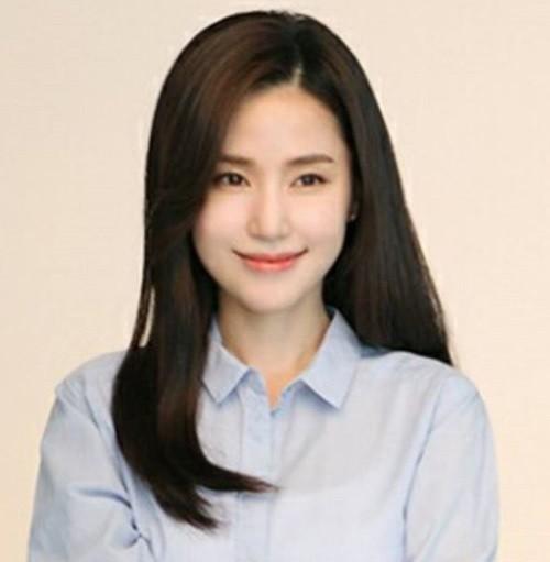 """공현주 21일 부친상, """"지병으로 별세‥큰 슬픔"""""""