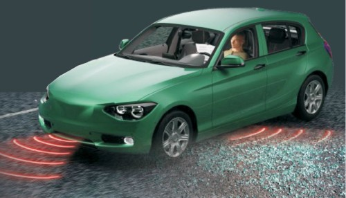 AI 운전 차량 사고나면 누구 책임?… 법적 정비 서둘러야