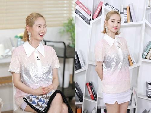 핫펠트 예은, '비행소녀'서 데뷔 12년 만에 공개하는 서른살 리얼 라이프
