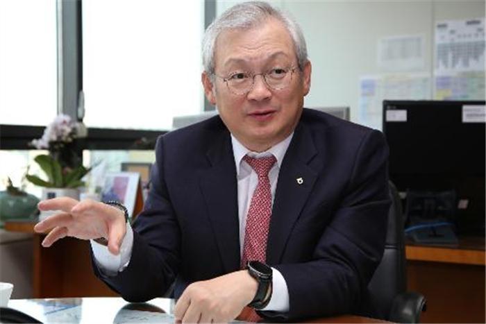 '발행어음 인가 가시권' NH투자증권…실적 기대감 고조