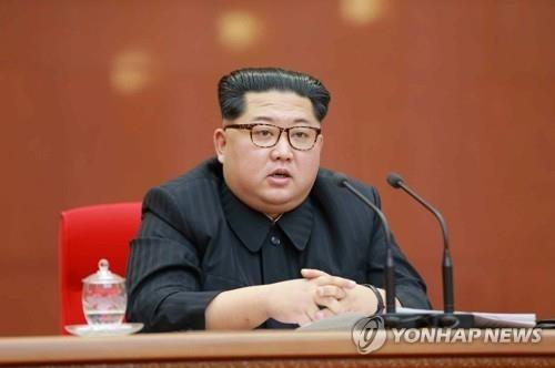 북한 풍계리 핵실험장 폐기, 약속 지켰다…'34일 만'