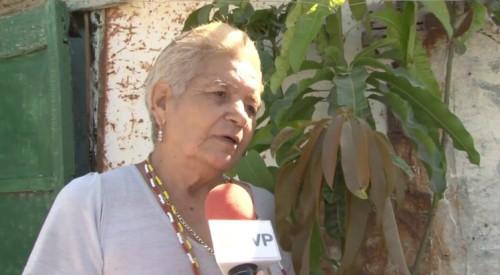 의사도 놀란 70세 할머니 임신..세계기록 경신 앞둬