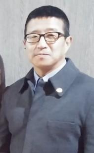 춘천한얼타이거멀티짐 전향호 대표, 파이트타임즈 칼럼리스트로 활동