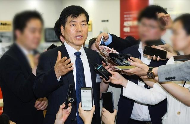 삼성바이오로직스 분식회계 의혹, 31일 감리위서 결론