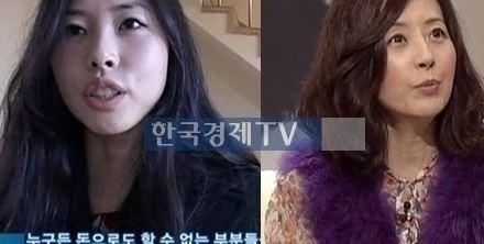 """'서세원 서정희 딸' 서동주 심경 """"이혼 부끄러운 일 아니다"""""""