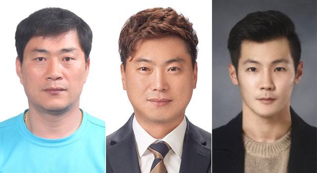 봉천동 오피스텔 화재서 생명 구한 시민 3명 'LG 의인상'
