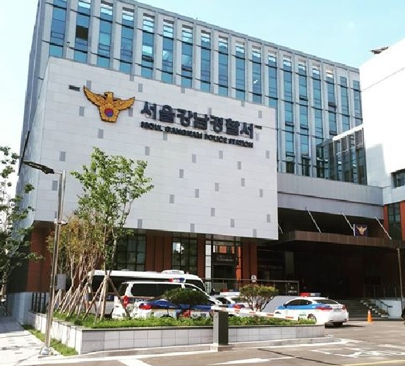 `처남-매부` 경비원 2명 주민 흉기에 피살…가해자 ˝환청이 들린다˝